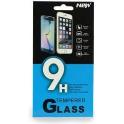 TopGlass ochranné tvrzené sklo Xiaomi Redmi 4X 20111