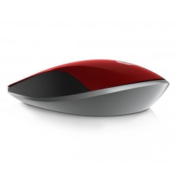 HP Wireless Mouse Z4000, E8H25AA