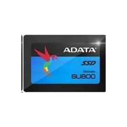 "ADATA SU800 128GB, 2.5"", SATAIII, SSD, ASU800SS-128G"