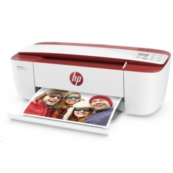 HP DeskJet Ink Advantage 3788 T8W49C