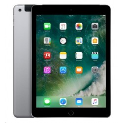 Apple iPad Wi-Fi+Cellular 32GB Space Gray MP1J2FD/A