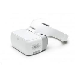 DJI Goggles - virtuální brýle DJIG0250
