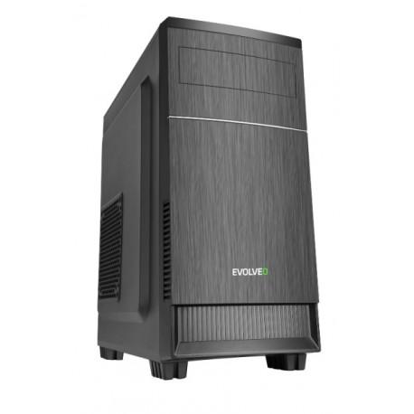 Počítačová sestava WIZIT Clever G3930/1TB/8GB/DVD-RW