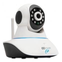 GOCLEVER monitorovací kamera EYE 2