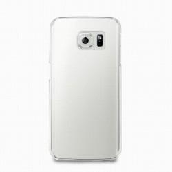 Puro zadní kryt pro Huawei Y6 Pro, průsvitná