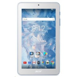 Acer Iconia One 7 NT.LELEE.002