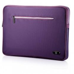 """Pouzdro HP H4P41AA 15,6"""" purple"""