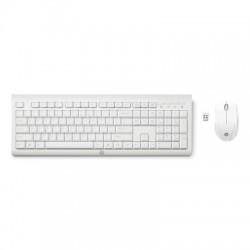 HP C2710 Combo Keyboard, M7P30AA