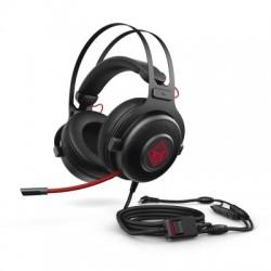 HP OMEN 800 Headset, 1KF76AA