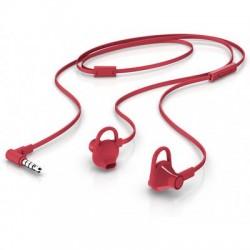 HP In-Ear Headset 150 (Empress Red), 2AP90AA