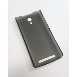 Pouzdro THL Silikonové 4000 černé
