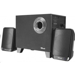 Trust Evon 2.1 Speaker Set Bluetooth
