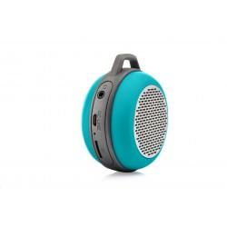 LAMAX Beat Sphere SP-1