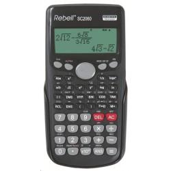 Rebell SC 2060
