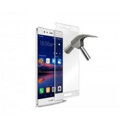 Puro ochranné sklo Tempered Glass s rámečkem pro Huawei P9