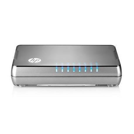 HP 1405-8G