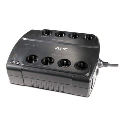APC CyberFort II BE550G-CP