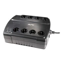 APC CyberFort II BE550G-CP