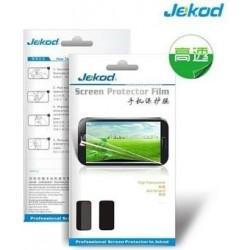 Ochranná fólie Jekod Apple iPhone 5/5S