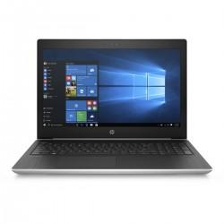 HP ProBook 450 4BD55ES