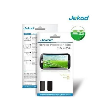 Ochranná fólie Jekod Apple iPhone 4/4S
