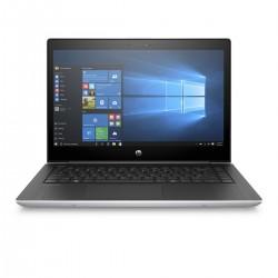 HP ProBook 440 4BD53ES