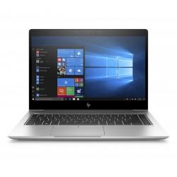 HP EliteBook 840 3JX27EA