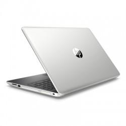 HP 15-db0010 4BY10EA