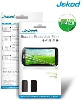 Ochranná fólie Jekod Sony Xperia T2 Ultra