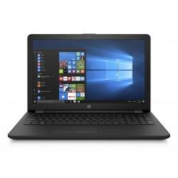 HP 15-ra070 3QT76EA