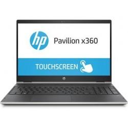 HP Pavilion x360 15-cr0001 4DJ25EA
