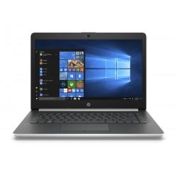 HP 14-cm0012 4DL48EA