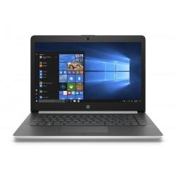HP 14-dg0001 4XX11EA