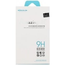 Tvrzené sklo H+ Nillkin pro Samsung G750F Galaxy Mega2