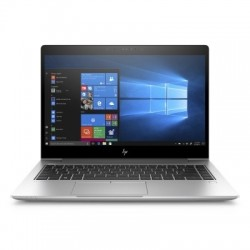HP EliteBook 840 3JX65EA