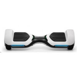 "GOCLEVER City Board G6, 6,5"" kola, kolonožka - hoverboard + Karting KIT (G6KSET)"