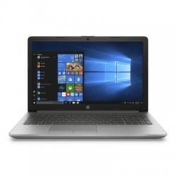 HP 250 G7 6BP39EA