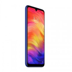 Xiaomi Redmi Note 7 4GB/64GB - Neptune blue