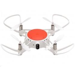 Xiaomi Mi Drone Mini 17960
