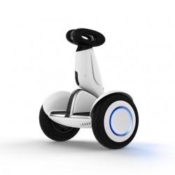 Ninebot S-PLUS (White)