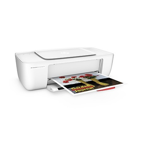 HP DeskJet Ink Advantage 1115 F5S21C