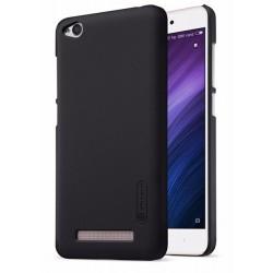 Pouzdro Nillkin zadní Xiaomi Redmi 4A Černé