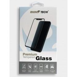RhinoTech 2 Tvrzené ochranné 2.5D sklo pro Xiaomi Redmi S2, White