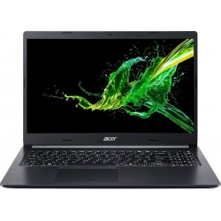 Acer Aspire 5 NX.HDJEC.007
