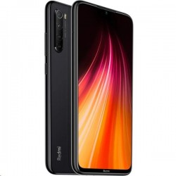 Xiaomi Redmi Note 8T 3GB/32GB