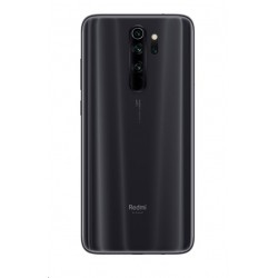 Xiaomi Redmi Note 8 Pro 6GB/64GB Mineral Grey