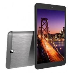 iGET Tablet SMART G81H