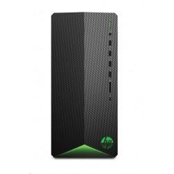 HP Pavilion Gaming TG01-0002nc 8KP82EA