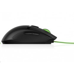 HP Pavilion Gaming Mouse 300 4PH30AA
