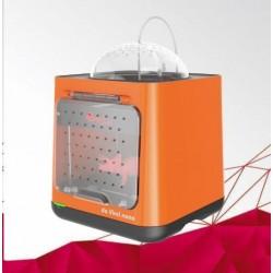 Xyz da Vinci Nano 3FNAXXEU01B